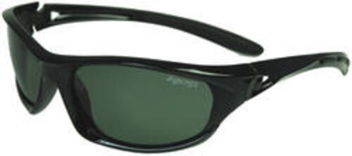 69d3c3f167 i-gogs® Polarized Sunglasses with Floating Frame. Model Number  FLOAT  Menards ® SKU  5757850