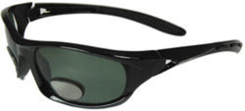 96b28e2c8c i-gogs® Polarized Sunglasses with Bifocal 2.50. Model Number  PBF250  Menards ® SKU  5757854