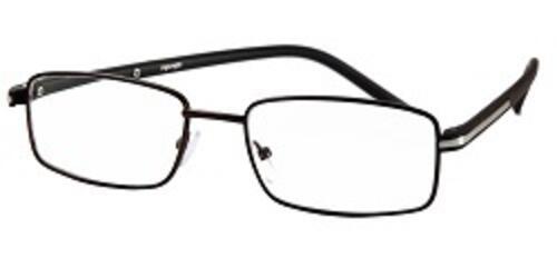 a95f942e925 ... Metal Reading Glasses Strong 2.75. Model Number  RO275 Menards ® SKU   5757873