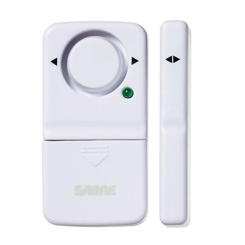 Sabre Wireless Door Window Alarm At Menards 174