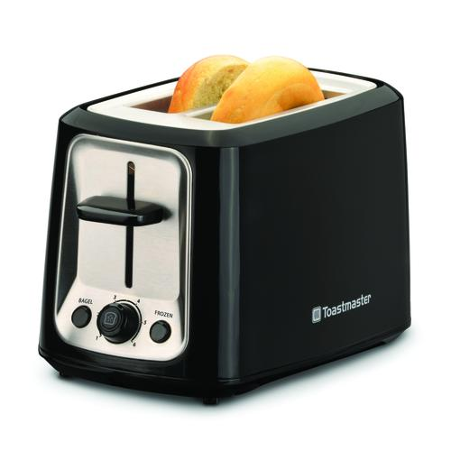 Toastmaster 2 Slice Wide Slot Toaster at Menards