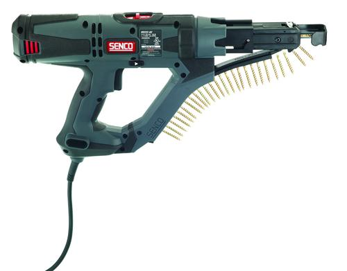 SENCO® Duraspin® Corded Auto-Feed 3