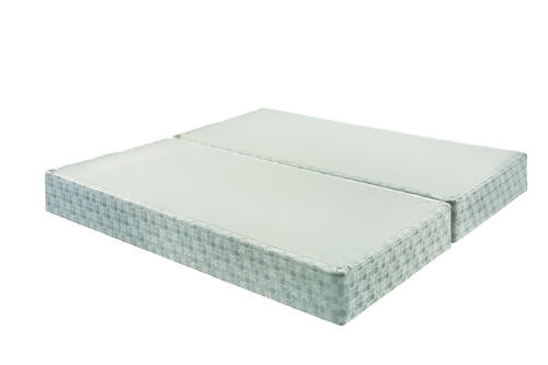 Serta King Size Split Box Spring At Menards