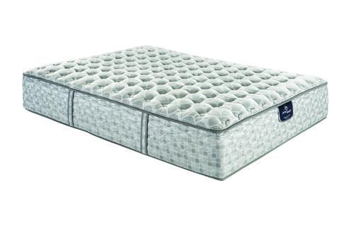Serta 174 Perfect Sleeper 174 Laurelgrove 60 Quot X 80 Quot Queen Size