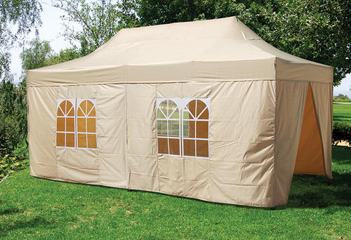 10 X 20 Party Tent