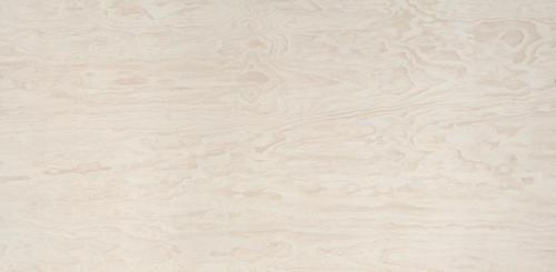4 X 8 Uv Prefinished Plywood At Menards