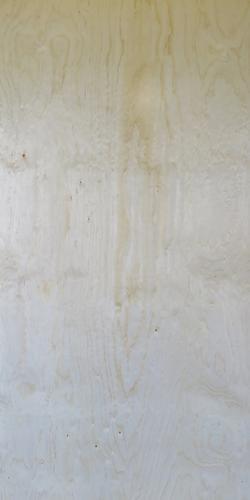 Roseburg 1 2 X 4 X 8 Mdo Plywood At Menards