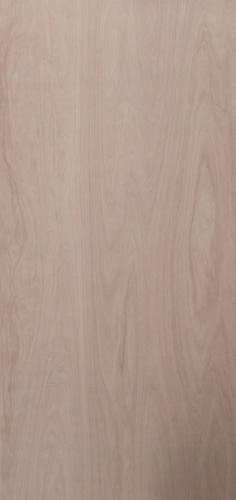 4 x 8 Sanded Utility Plywood at Menards®