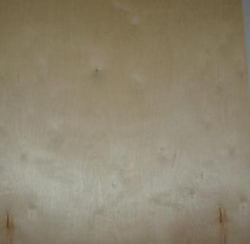 1/2 x 2 x 4 Birch Plywood Handi-Panel at Menards®