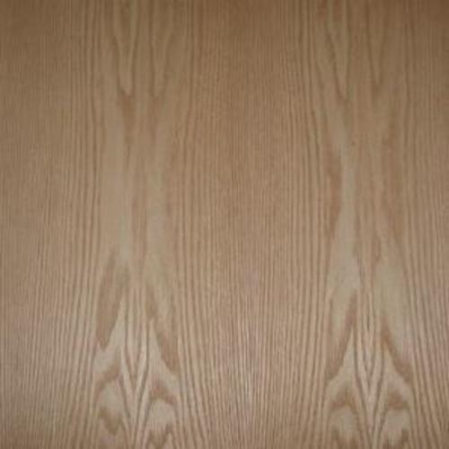 4 X 4 Oak Plywood Wood Veneer Core Handi Panel At Menards