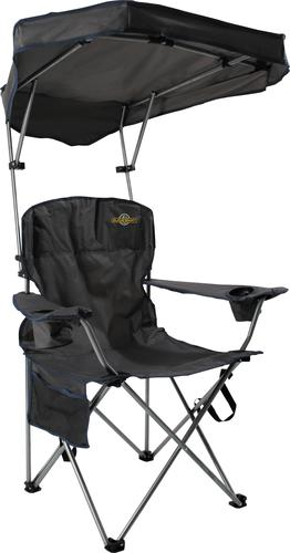 Attrayant Guidesman™ Quad Chair With Canopy   Assorted Colors At Menards®