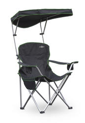 Folding Lawn Chairs Amp Tables At Menards 174