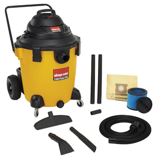 shop-vac® 32-gallon wet/ dry vacuum at menards®