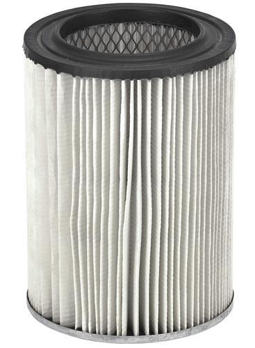 shop-vac® ridgid® and craftsman® replacement cartridge filter at ...