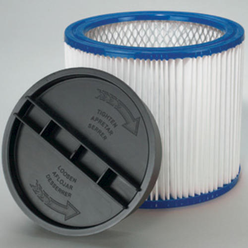 shop-vac® cleanstream® cartridge filter at menards®