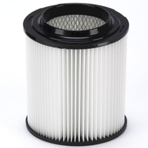 shop-vac® craftsman® cleanstream wet/dry shop vacuum filter at menards®