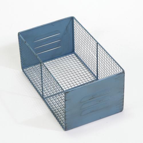 small decorative baskets.htm small decorative metal storage bin at menards    decorative metal storage bin at menards