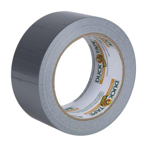 duck tape 1 88 x 20 yd professional grade duct tape at menards