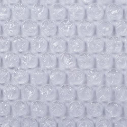 Duck 12 X 175 Bubble Wrap Cushioning At Menards