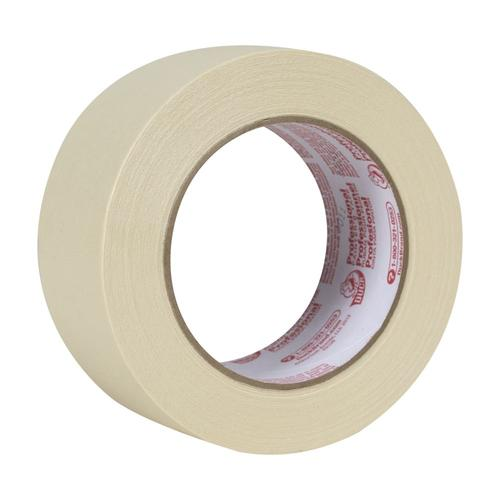 Duck 60 Yd 3 Day Professional Painting Tape At Menards