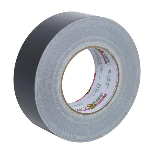 duck tape 1 88 x 45 yd max strength duct tape at menards