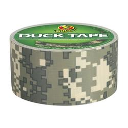 1.88 Inch... Digital Camouflage Duck Available Brand 1388825 Printed Duct Tape