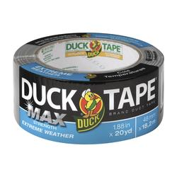 2ef3208004cc Duck Tape® Extreme Weather Duct Tape 1.88