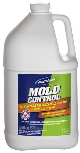 Concrobium Mold Control 128 Oz