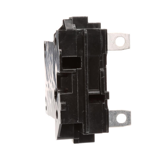 Siemens MBK100A 100amp Main Circuit Breaker Kit