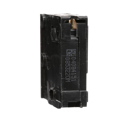 Murray 30 Amp 1-Pole Circuit Breaker at Menards®