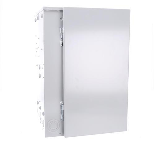 Siemens 40 Space 200 Amp Main Breaker Outdoor Load Center 40 Circuit