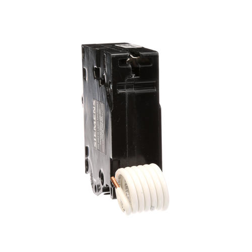 Siemens 1-Pole AFCI/GFCI Circuit Breaker at Menards®