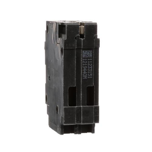 Siemens Qt Tandem Circuit Breaker at Menards®