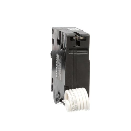 Siemens 1-Pole AFCI Circuit Breaker at Menards®