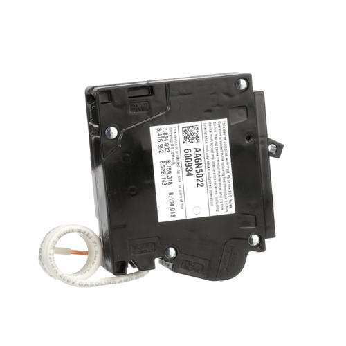 Siemens 1-Pole AFCI Circuit Breaker at Menards®