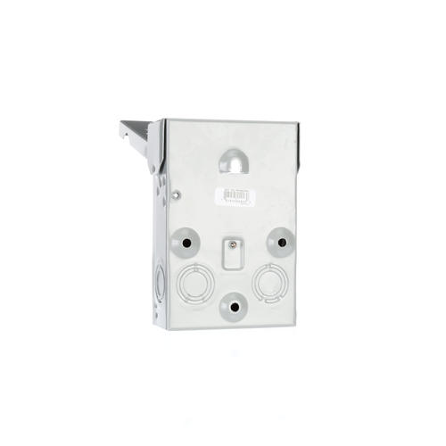 Siemens 60 240v Non Auto Ac Disconnect Switch At
