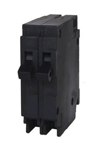 siemens circuit breaker two 20a single pole 120v non current siemens circuit breaker two 20a single pole 120v non current limiting at menards®