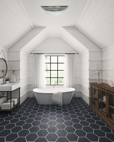 100 Cfm Ceiling Exhaust Bath Fan