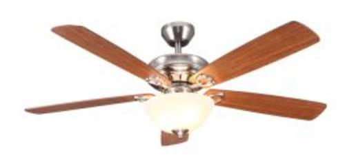 100 menards ceiling fans with lights menards ceiling fan di