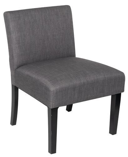 Newport Accent Chair At Menards®