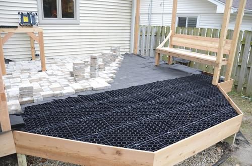 16 Quot X 18 Quot Silca Grate At Menards 174