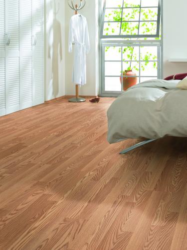 Premier Classic Oak 8 116 X 47 58 Laminate Flooring 2397 Sqft