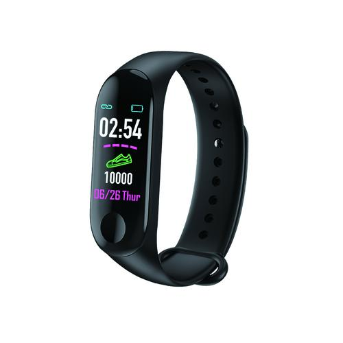 Bluetooth® Fitness Tracker at Menards®