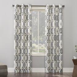 Curtains Drapes At Menards