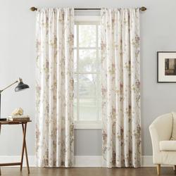 Curtains U0026 Drapes At Menards®