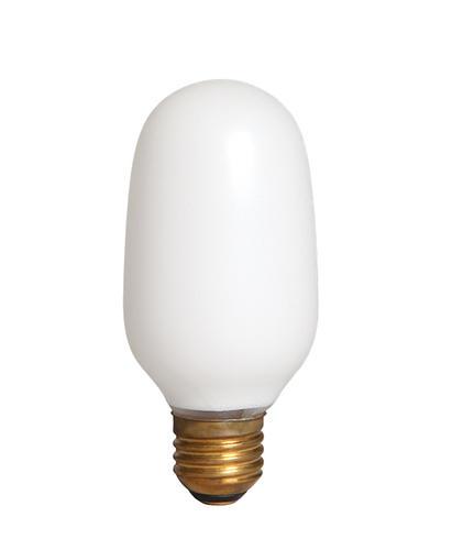 Smart Alert Emergency Flasher Light Bulb