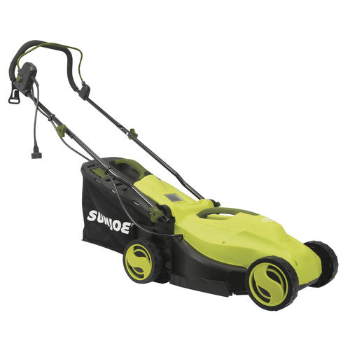 Just about all And At lawn mower a minimum Reliable Walk