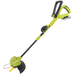 String Trimmers & Edgers at Menards®