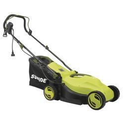 Lawn Mowers at Menards® on