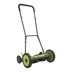 Lawn Mowers at Menards®